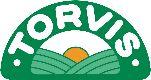 Il logomarchio delle Agenzie Agricole di Torviscosa