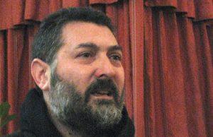 Il professor Giuseppe Licitra, presidente dimissionario del CoRFiLaC