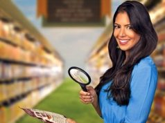Vani Hari, una delle due blogger statunitensi che con le loro battaglie hanno portato la Kraft a togliere due conservanti dagli ingredienti di alcuni prodotti Mac & Cheese