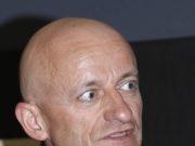 Giuseppe Alai, presidente del Consorzio di Tutela del Parmigiano-Reggiano - Foto Consorzio di Tutela del Parmigiano-Reggiano®