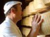 foto Consorzio di Tutela Parmigiano Reggiano®