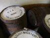 Anche sui barili di rum, da sempre, è indicata l'origine. Sui derivati del latte no - foto Erik Charlton - Under Creative Common License©