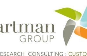 Il nuovo studio sul mercato dei consumi alimentari è stato condotto dalla statunitense Hartman Group