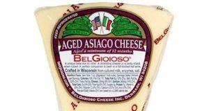 Asiago ''made in Usa'': dopo tanti anni i produttori dei formaggi ''clonati'' pretendono di mantere tali denominazioni