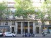La sede della Danone a Parigi - foto Tangopaso - Creative Commons License©
