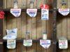 Per quanto in polvere, il latte non è alimento facile da trovare per i cubani - foto Jorge Royan - Creative Commons License©