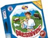 Uno dei latti della Tatranska Mliekaren che invadono il mercato ungherese