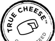 Il marchio appena introdotto dalla Schuman Cheese su formaggi e snack in circolazione negli Usa