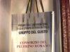 Significative le motivazioni del premio conferito al Consorzio del Pecorino Romano: ''per la tutela della qualità di un formaggio storico prodotto da duemila anni tra Lazio e Sardegna''