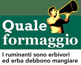 QualeFormaggio