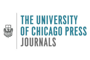 The University of Chicago - Press Journal logo