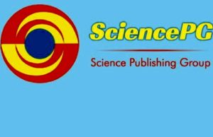 Science PG group