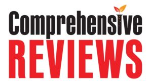COMPREHENSIVE REVIEWS IN FOOD SCIENCE AND FOOD SAFETY logo