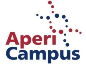 Logo Apericampus